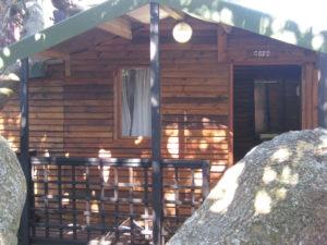 cojo cabin 1647